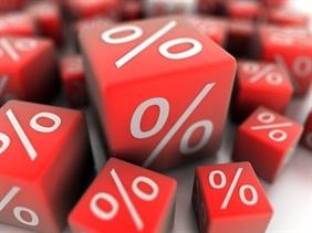 Eladna, vásárolna üzletrészt? Mindkét ügylet adóköteles lehet