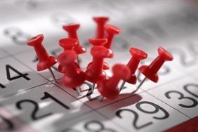 Vállalkozás szüneteltetése, ösztöndíj, segély: változások az szja-ban