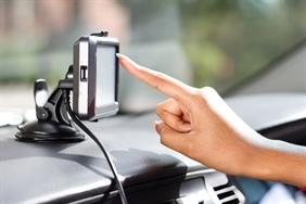 Nyomkövetés GPS-szel: mit rögzíthet és mit nem jogosan a munkáltató?