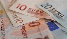 Behajtási költségátalány: a késlekedő és a jogosult feladatai