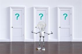 Mikor veszik el a kisvállalkozási státusz a felvásárlás után?