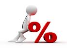 Minimumadó-kalkulátor a 2016-os adóévre