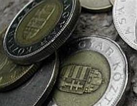 0,5 százalékos nyugdíjemelés: kire vonatkozik?