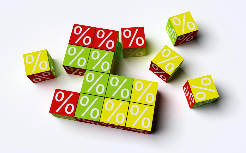 Szja 1+1%: Külön Kell Rendelkezni, Ha A NAV Készít