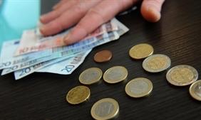 Behajtási költségátalány késedelmes fizetés miatt