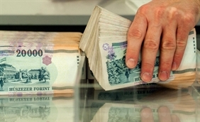 Ki adhat, kinek milliókat készpénzben? Itt a válasz