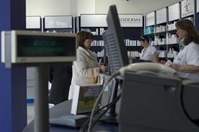 Pénztárgépes rendeletek újabb módosítása. Átmeneti haladék