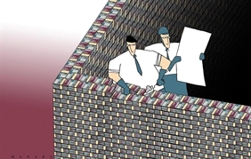 Osztalékfizetés a cég értékpapírjaival: bruttó vagy nettó?