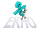 EKHO kalkulátor 2017