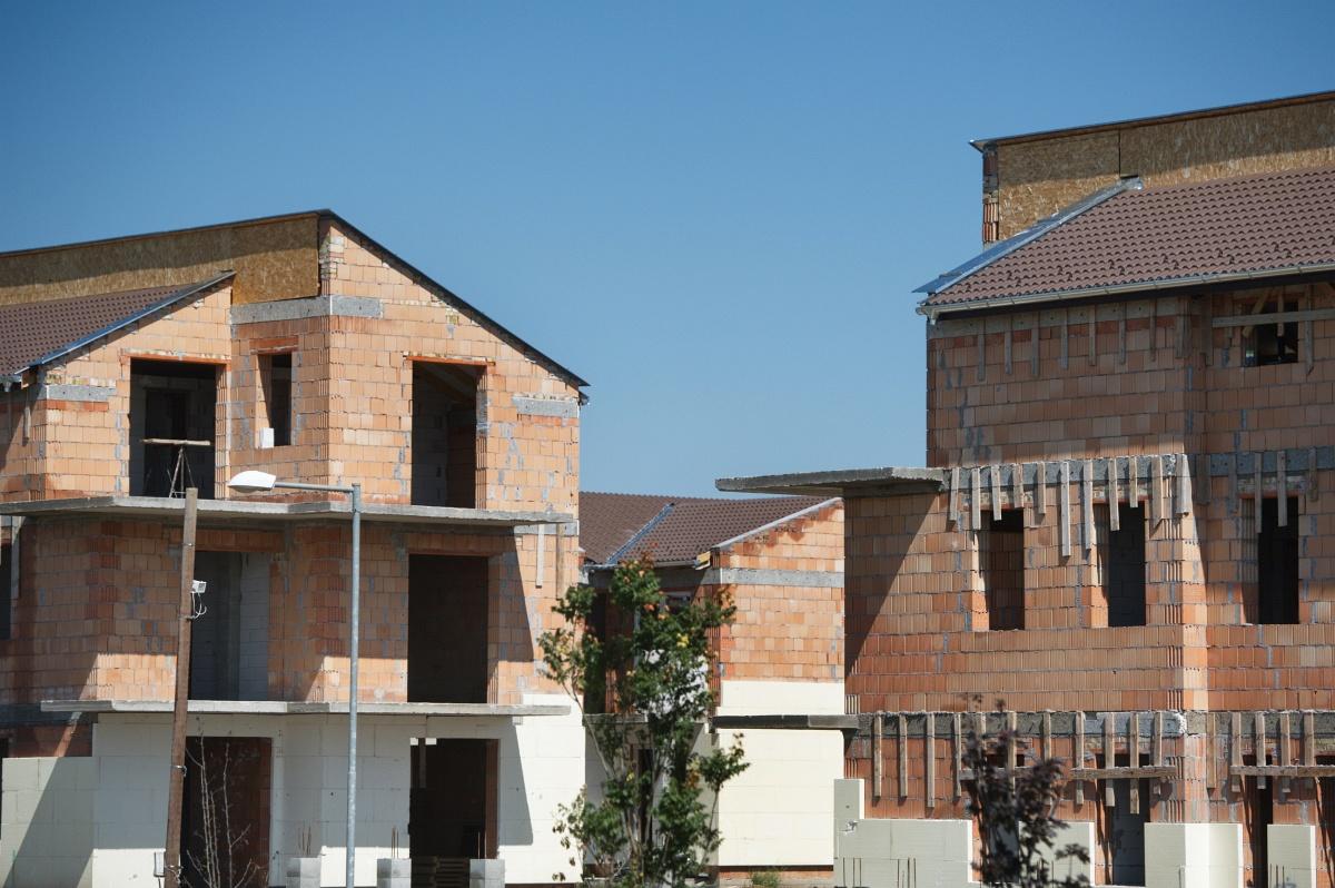 Szja 2019: Lakásvásárlás: 5 Százalékos áfakulcs Vagy áfatámogatás