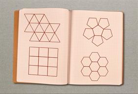Áfabonyodalmak határokon túl: háromszög- vagy láncügylet?