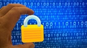 GDPR: ezt kell tudni a gigászi mértékű adatvédelmi bírságról