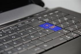 Könyvelővállalkozás: tényleg nem kell adatvédelmi szabályzat?