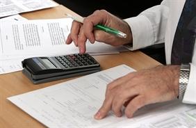 Brutális összegű iparűzésiadó-előleget kell fizetnie? Ez lehet az oka