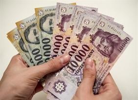Minimálbérnél kevesebb is lehet a fizetés: mikor és hogyan?