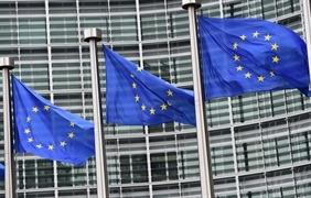 """Így keresheti igazát a """"mezei"""" adózó az EU-nál"""
