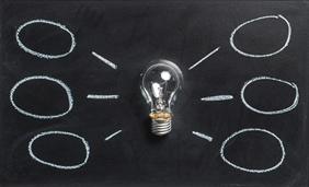 Innovációs járulék: itt az ideje előleget fizetni!