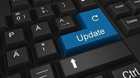 NAV-tájékoztató alapítványoknak: módosulnak az illetékszabályok