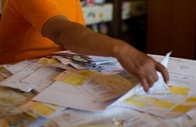 Családok tízezreinek megsegítése: itt a törvénymódosítás