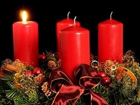 Advent, adománygyűjtés, adózás kedvezménnyel vagy anélkül