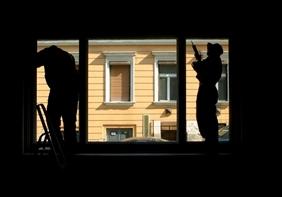 Bérelt ingatlan felújítása: számviteli és adózási kihívások