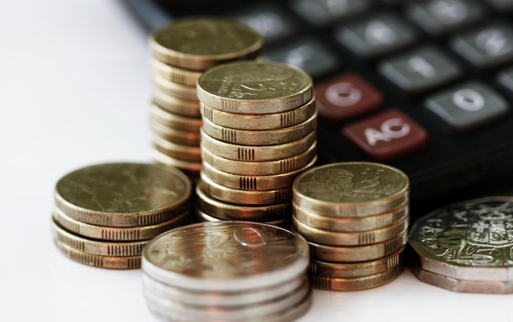 Szja 2019: Iparűzési Adó: Bevallási Abc