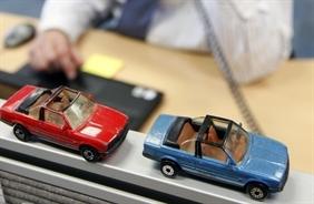 Áfakockázatok pénzügyi lízingnél: levonható-e a forgalmi adó?
