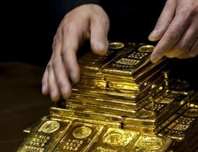 """Az áfatörvény rejtett titkai: most mindent megtudhat az """"aranyszabályról"""""""