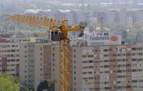 Nagy érvágás a társasházaknak a lakástakarék-támogatás vége