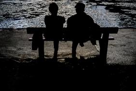 Nyugdíjas, nem nyugdíjas: kinek nem kell majd járulékot fizetnie?