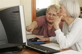 Nyugdíjas munkavállaló különleges esetekben