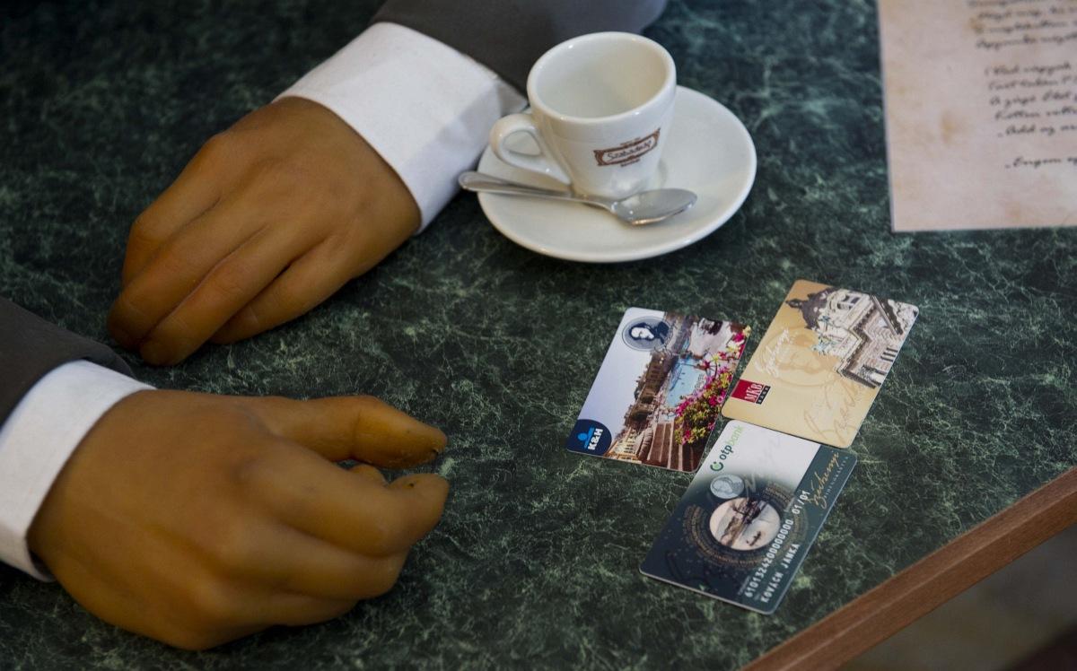 Szja 2019: SZÉP-kártya: így Menthetnek Meg A Munkáltatók Több