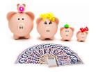 Bér- és családikedvezmény-kalkulátor 2015 (III.) – Közös érvényesítéssel, kizárólag közös eltartottak után jogosult házastársak és élettársak esetén